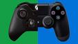 Imagem É possível jogar PlayStation 4…na Xbox One (com vídeo)