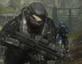 Imagem Dev diary de Halo: Reach