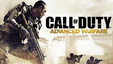 Imagem Call of Duty: Advanced Warfare – impressões do multijogador