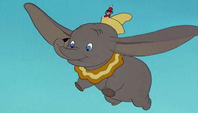 "Disney: serviço de streaming corta racismo de ""Dumbo"" e rejeita ""filme maldito"""
