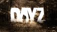 Imagem MMO DayZ celebra 1 milhão de jogadores com dança Zombie