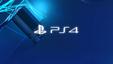 Imagem Cinco coisas que provavelmente não sabem sobre a PS4 (com galeria)