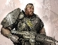 Imagem Gears of War 2: Mais de 3 milhões