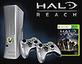 Imagem Xbox 360 250GB: Edição limitada Reach em vídeo