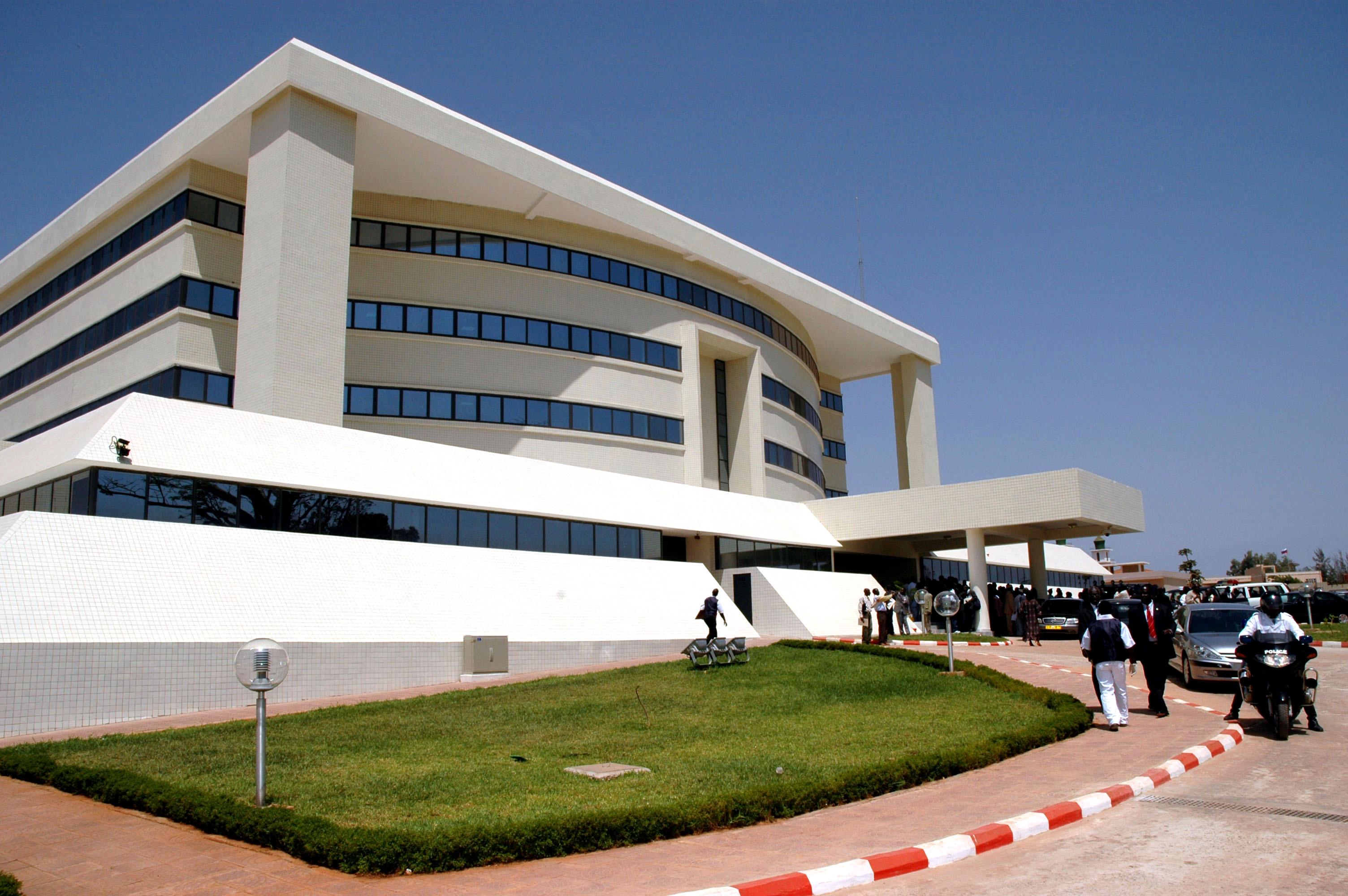 Guiné-Bissau arrecadou 21,8 ME com emissão de títulos do tesouro