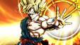Imagem Fãs estão a criar as melhores personagens de Dragon Ball Xenoverse