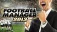 Imagem Produtor de Football Manager 2013 explica sucesso do jogo