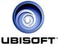 Imagem Ubisoft: Line-up gamescom 2011