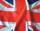 Imagem Videojogos batem música e DVDs no Reino Unido