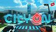 Imagem Projeto CityOn da Biodroid entre os finalistas dos Digital Communication Awards
