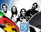 Imagem PlayStation Plus: Sony quer sugestões dos utilizadores