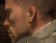 Imagem X06: Mass Effect - Ecrãs
