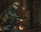 Imagem iPad: Imagens de Metal Gear Solid Touch