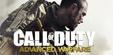 Imagem Call of Duty: Advanced Warfare – primeiras imagens reveladas