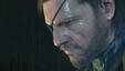 Imagem Sony demonstra nova jogabilidade de Ground Zeroes na PS4