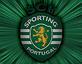 Imagem PES 6: Torneio Xtreme Sporting