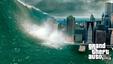 Imagem Mod de GTA V deixa Los Santos debaixo de água (com vídeo)
