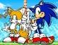 Imagem Compilação Sonic a caminho?