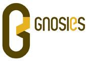 Gnosies