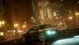 Imagem Need For Speed a caminho do cinema?
