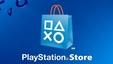 Imagem PlayStation Store tem promoção especial