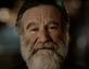 Imagem Robin Williams promove Ocarina of Time 3DS