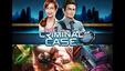 Imagem Facebook elege jogos do ano 2013