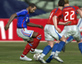 Imagem GC 06: Ecrãs de PES 6 Xbox 360