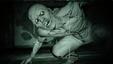 Imagem PS Plus recebe o terror de Outlast em fevereiro