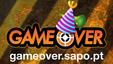 Imagem 13º aniversário GameOver: As notícias mais vistas