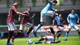 Imagem FIFA 13