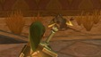 Imagem Imagens de Zelda: Skyward Sword