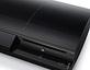 Imagem PS3 de 80GB em Agosto
