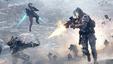 Imagem Vídeos de Titanfall para a Xbox 360 revelam jogabilidade