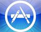 Imagem App Store: 15 mil milhões de aplicações descarregadas