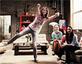 Imagem 8 milhões para o Kinect