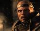 Imagem Warhammer Online: Ecrãs
