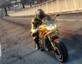 Imagem Burnout Paradise: Chegaram as motas