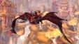 Imagem Blizzard lança nova montada voadora para World of Warcraft