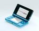 Imagem Instalação de jogos na 3DS?