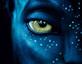 Imagem Dev diary de Avatar