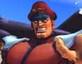 Imagem Street Fighter IV: Resma de ecrãs