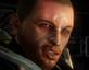 Imagem Bungie: Reach não é Halo 4