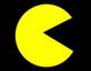 Imagem Pac-Man: Trinta anos de paixão