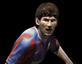 Imagem PES 2011: Mais Messi e um estádio