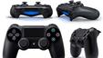Imagem Sony revela novos detalhes sobre a PlayStation 4