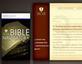 Imagem Bíblia na 360