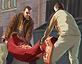Imagem GTA IV: O maior lançamento da história