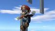 Imagem Fã desenvolve recriação HD de Super Mario 64 com gráficos realistas (com vídeo)
