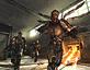 Imagem Quake Wars: Novas imagens